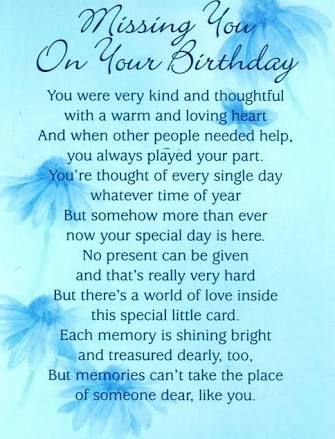 Image Result For A Message To My Loving Husband In Heaven Happy Birthday In Heaven Brother Birthday Quotes Heaven Quotes