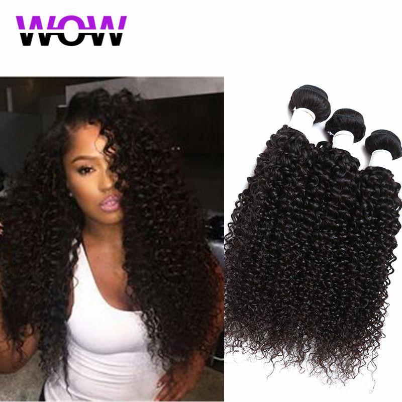 Cheap hair weave body wave buy quality hair extensions keratin cheap hair weave body wave buy quality hair extensions keratin fusion directly from china hair pmusecretfo Images