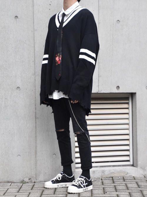 Photo of against korean fashion 1380 #teenkoreanfashions