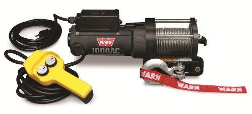WARN 80010 1000AC Utility  Winch  http://www.cheapindustrial.com/warn-80010-1000ac-utility-winch-2/
