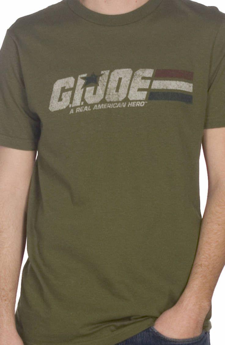 Mens Reebok Hoodie Full Zip Grey Hoody UK Large Medium Small Cotton Mix W55418