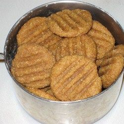 Bries banana and honey dog treats recipe allrecipes pets bries banana and honey dog treats recipe allrecipes forumfinder Gallery