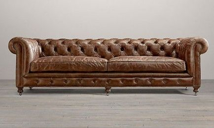 Disney Family Recipes Crafts And Activities Tufted Leather Sofa Leather Sofa Tufted Leather Couch