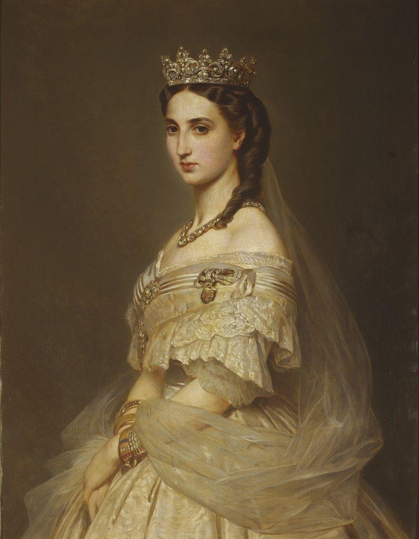освещает верную фото портреты цариц в дорогих корсетах были газоны, прям