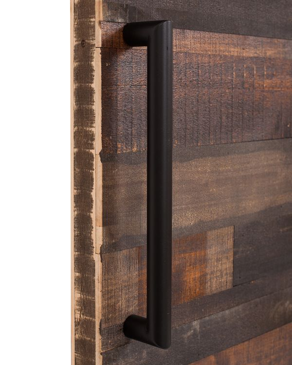 Learn More About Sliding Barn Door Hardware You Can Make Any Door In