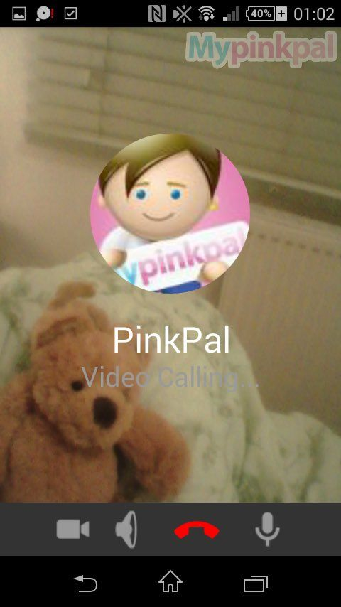 Mypinkpal On Twitter Mypinkpal Lgbt Social Network Offers Free Audio And Video