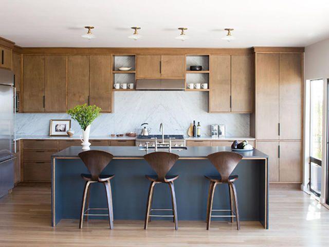 Best Define Your Style Mid Century Modern Mid Century Modern 400 x 300