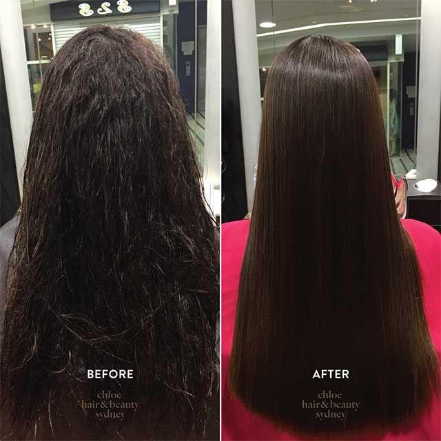 Asian Hair Extensions Hair Extensions Pinterest Hair