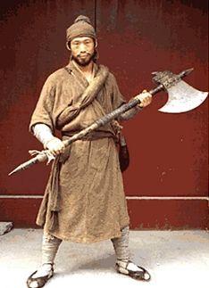 일본 무사에 대한 이미지 검색결과