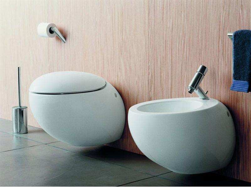 Bagno mini ~ Mobile bagno con lavabo mobili da bagno annunci gratuiti
