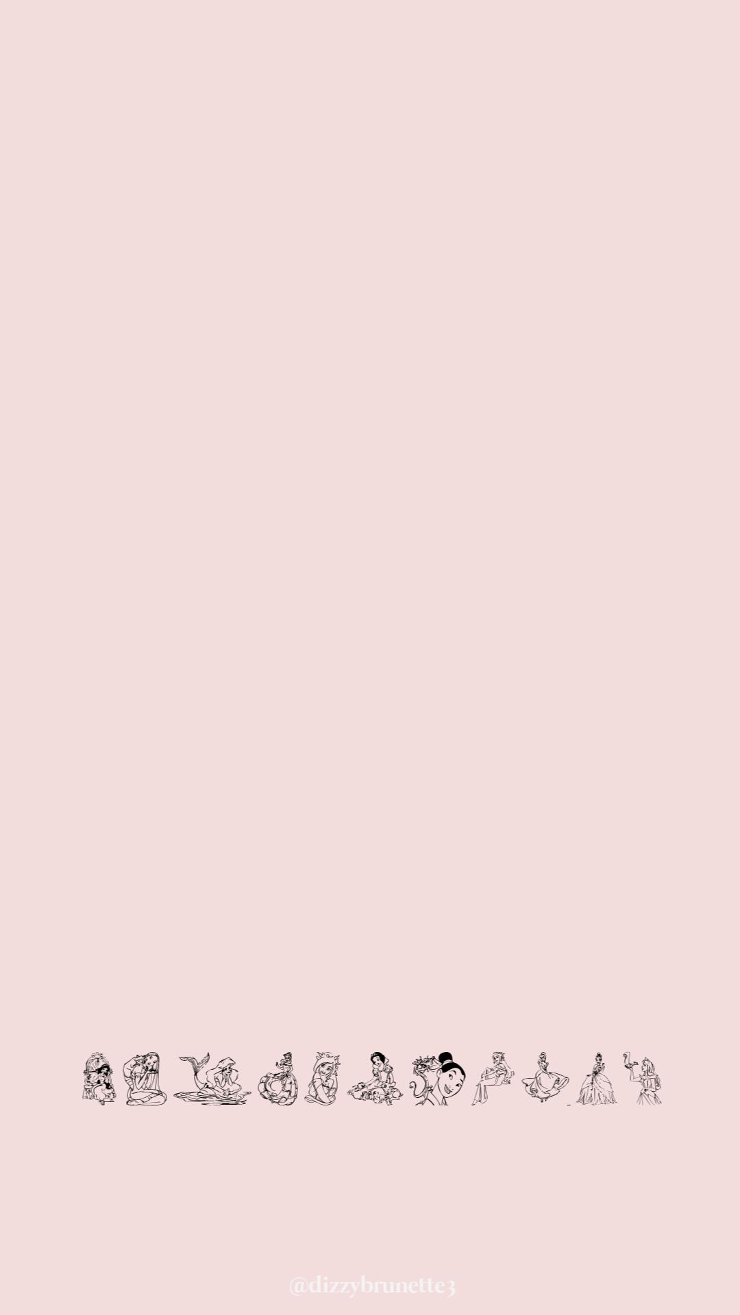 pink wallpaper, iphone wallpaper, phone ...