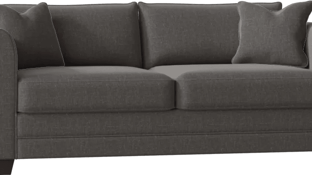 Sofas Under 400 Pounds Di 2020