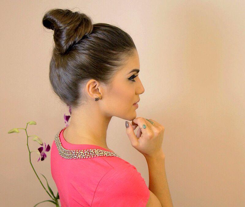 Camila Coelho | Super Vaidosa