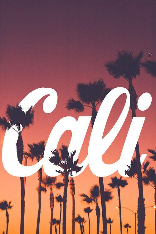 10 California Love Ideas California Love California California Dreaming