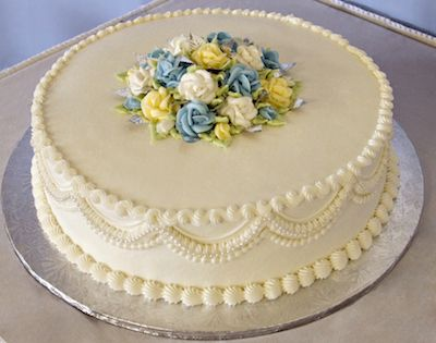 Cake Decorating Design Ideas for Decorating a Cake.
