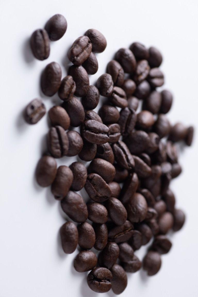 コロンビア 深煎りのコーヒー豆 Deep Roasted Coffee Beans 2020 コーヒー焙煎 コーヒー コーヒー豆