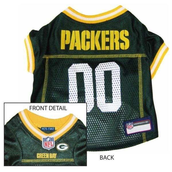 nfl licensed jerseys