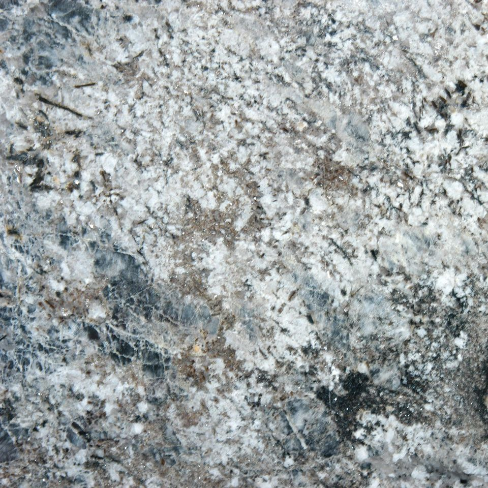 Blue Flower Granite Slab Granite Bathroom Countertops Granite Countertops Granite Colors