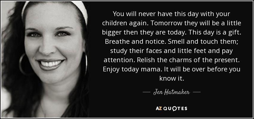 Image result for jen hatmaker
