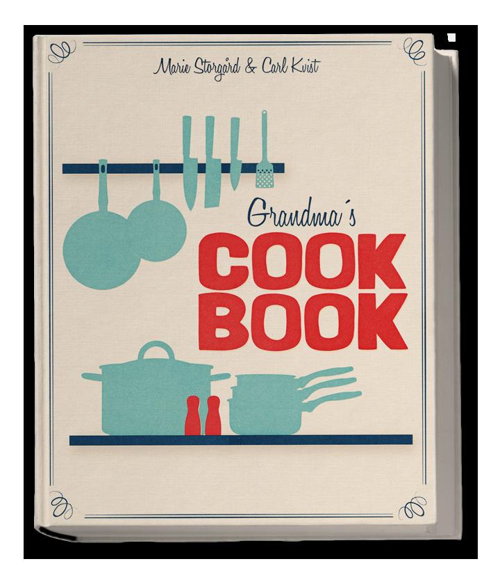 Cookbook Cover Pictures ~ Kokbok mockup pixels extens o pinterest