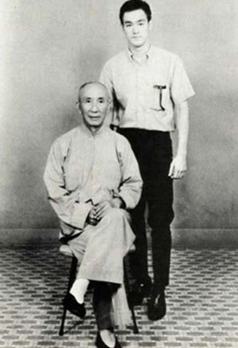 40 Fotos Historicas Que Marcaram O Mundo Bruce Lee Arte Marcial