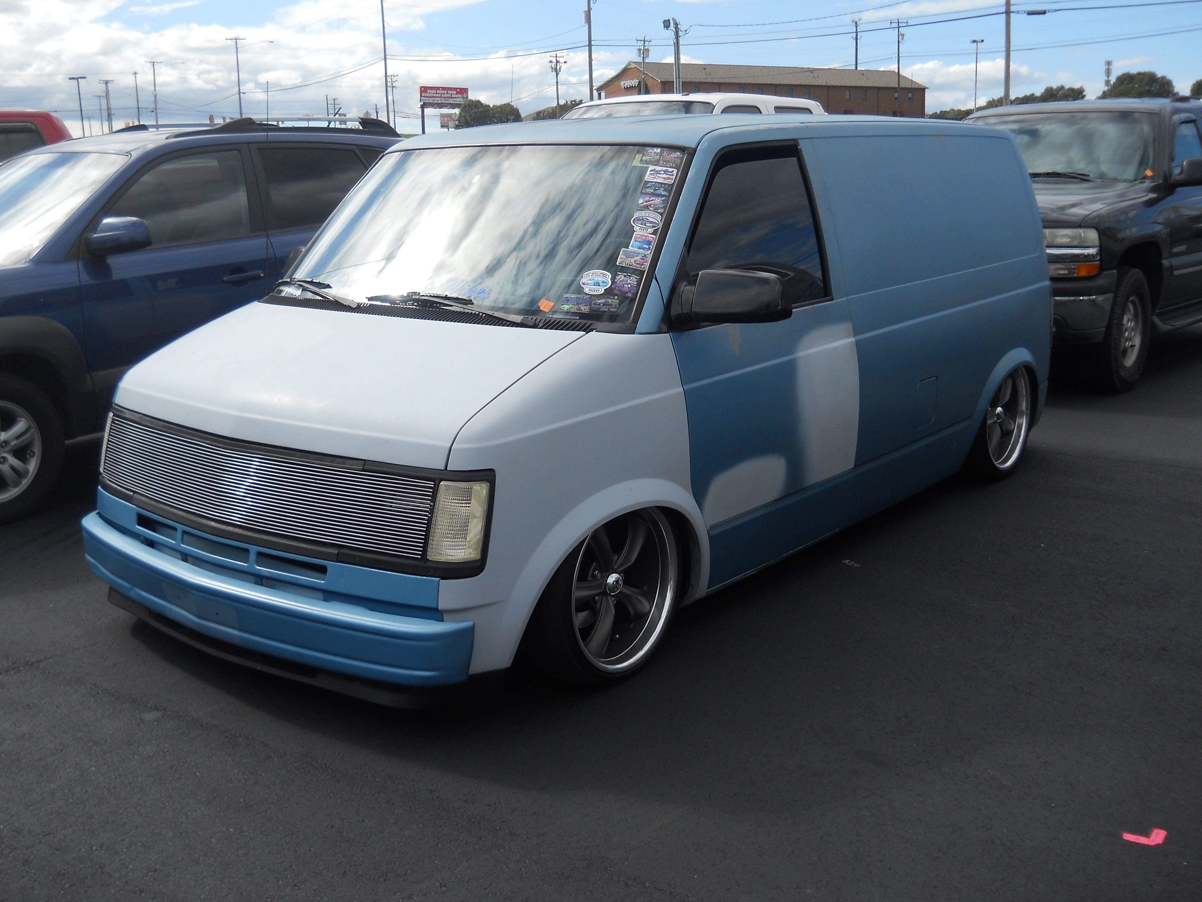 minivan used majeski il sterling sale for in gmc search motors