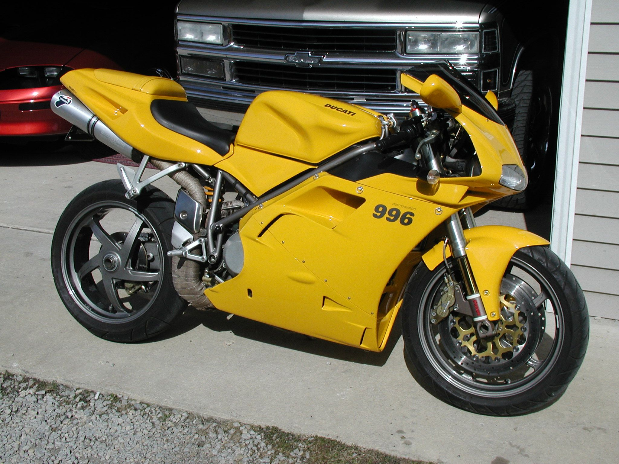ducati 996 fastbike pinterest ducati busa and wheels. Black Bedroom Furniture Sets. Home Design Ideas