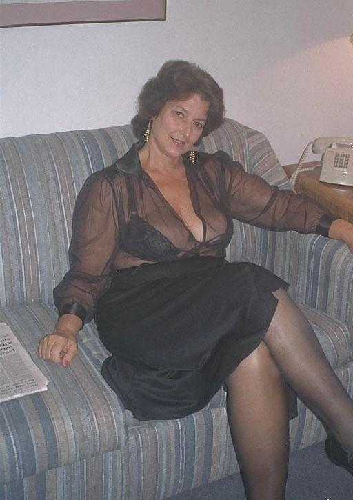 luxury play pornstar