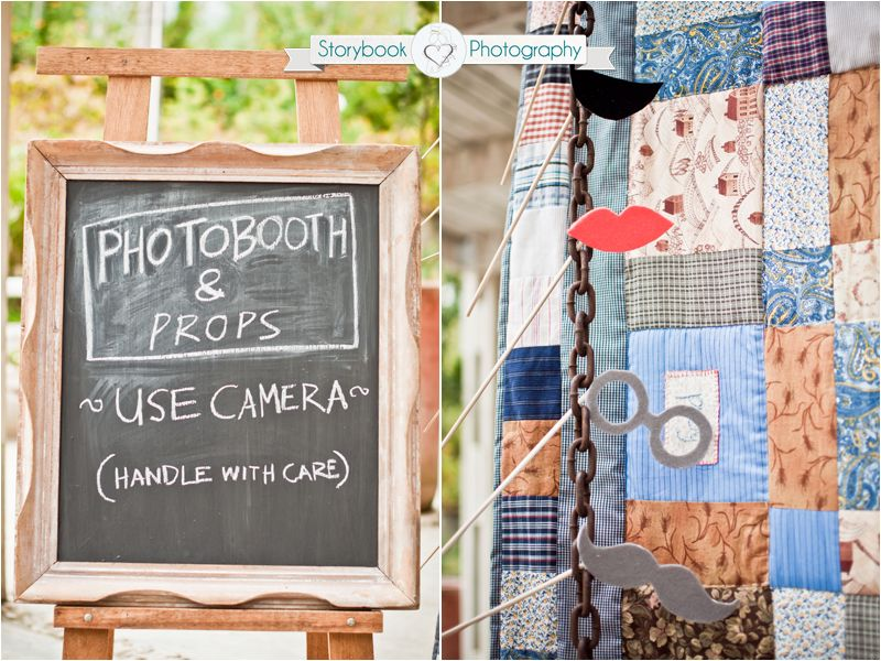 Hy Snaps Photo Booth Ideas Diy Wedding Two Little Owls In Love