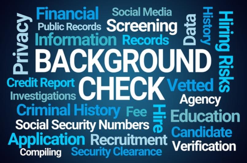 Background checks investigations fort worth & san Antonio