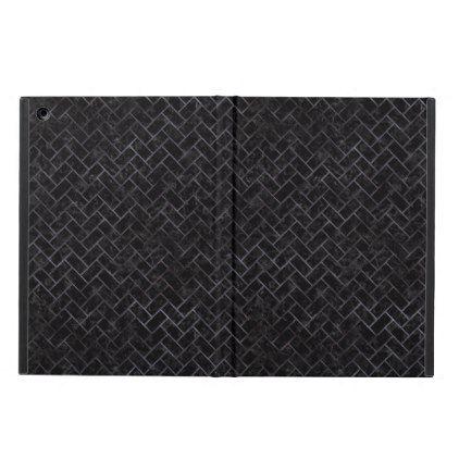 #customize - #BRK2 BK-MRBL BK-WCLR iPad AIR CASE