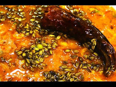 Smoky flavoured dal tadka restaurant style dal tadka recipe smoked addes galic and ginger chopped with cumin to make dal fry mumbai restaurant style easy cook with food junction forumfinder Gallery