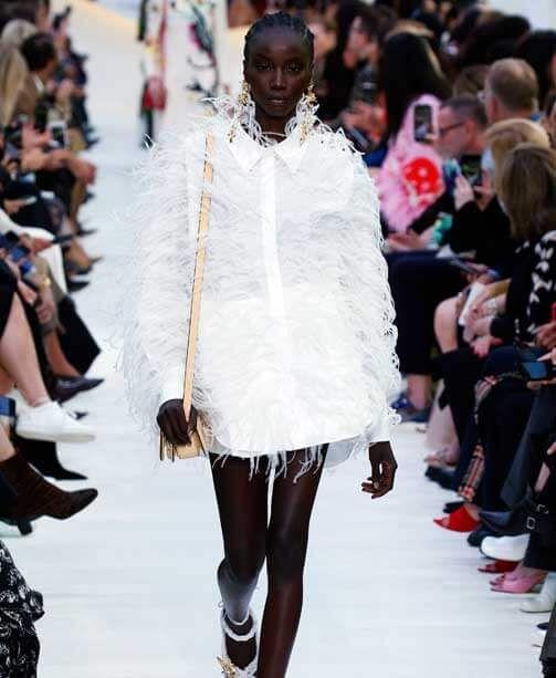 Kleider-Trends - das sind die 5 Must-haves für 2021 ...