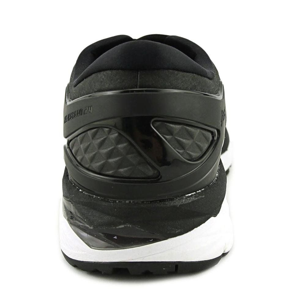ASICS Hommes Six GelKayano 24 NYC Chaussure 4790 De Hommes Course Vingt/ Six/ Deux 7 Moyenne US 8b06951 - e7z.info