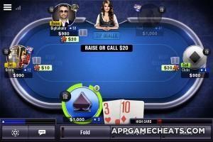 Wsop poker app cheats casino de pougues-les-eaux avenue de paris 58320 pougues-les-eaux