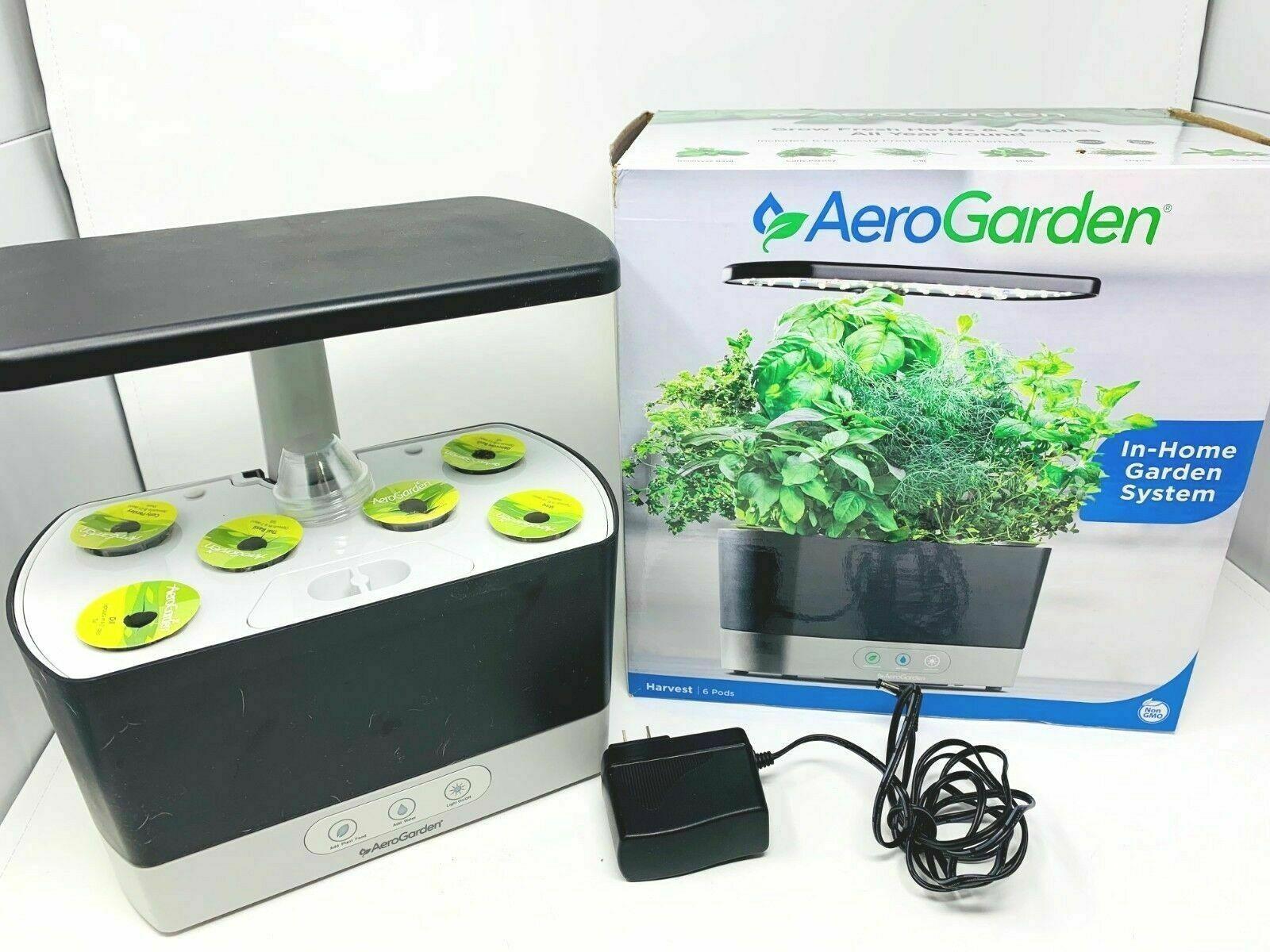 My Ebay Active Aerogarden Led Grow Lights Led Grow 400 x 300