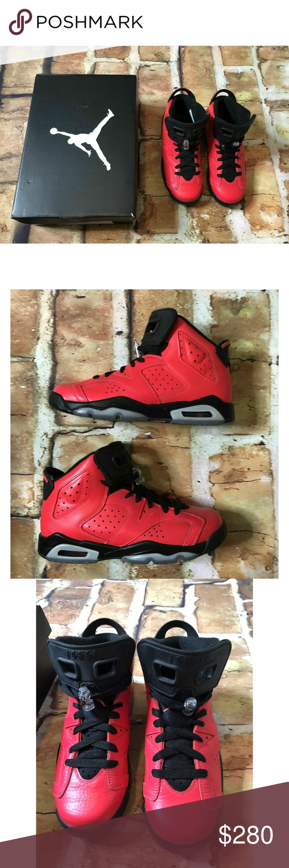 sale retailer 76b6b 331db Jordan Men