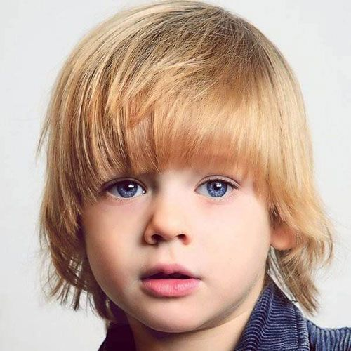 Swell 1000 Images About Haircuts For Boys On Pinterest Hairstyles For Hairstyle Inspiration Daily Dogsangcom