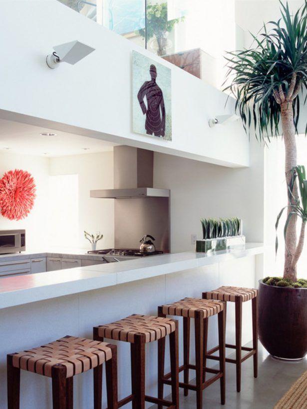 Design Für Die Kleine Küche Küche Organisation muss bezahlt werden ...