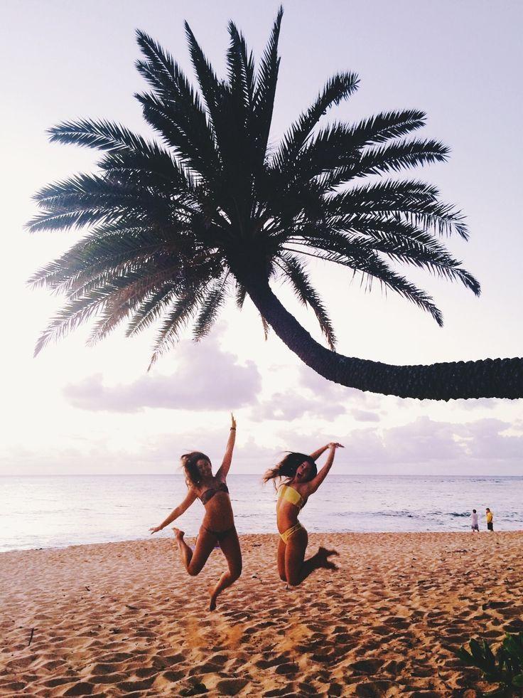 Urlaubsfotos Ideen live and free barefoot wanderer spirit freedom