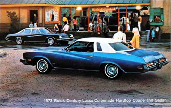 1973 buick lesabre parts diagram trusted wiring diagram u2022 rh govjobs co