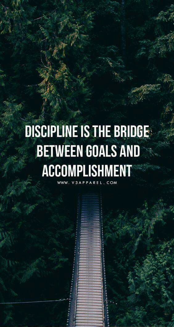 Willpower Quotes Wallpaper Pin By N K On Thoughtful Pinterest Discipline Quotes