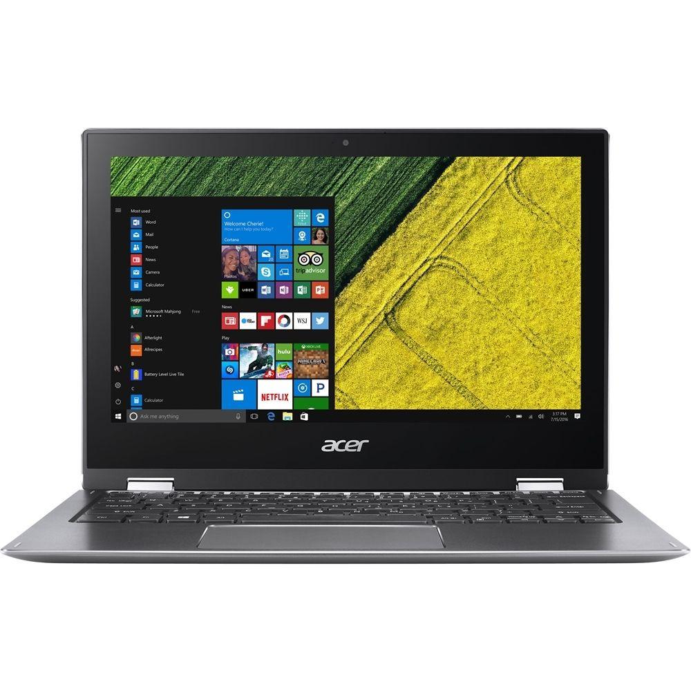 862771ee236 Acer - 2-in-1 11.6