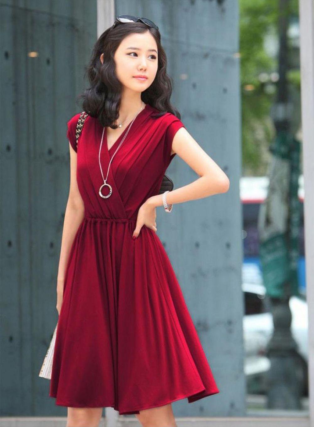 ropa modesta | Ropa Modesta Femenina / Modesty Woman | Pinterest ...