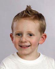 Hair Gel For Kids Natural Organic Styling Gel For Children Hot Tot Boys Haircut Styles Baby Hair Gel Boys Haircuts
