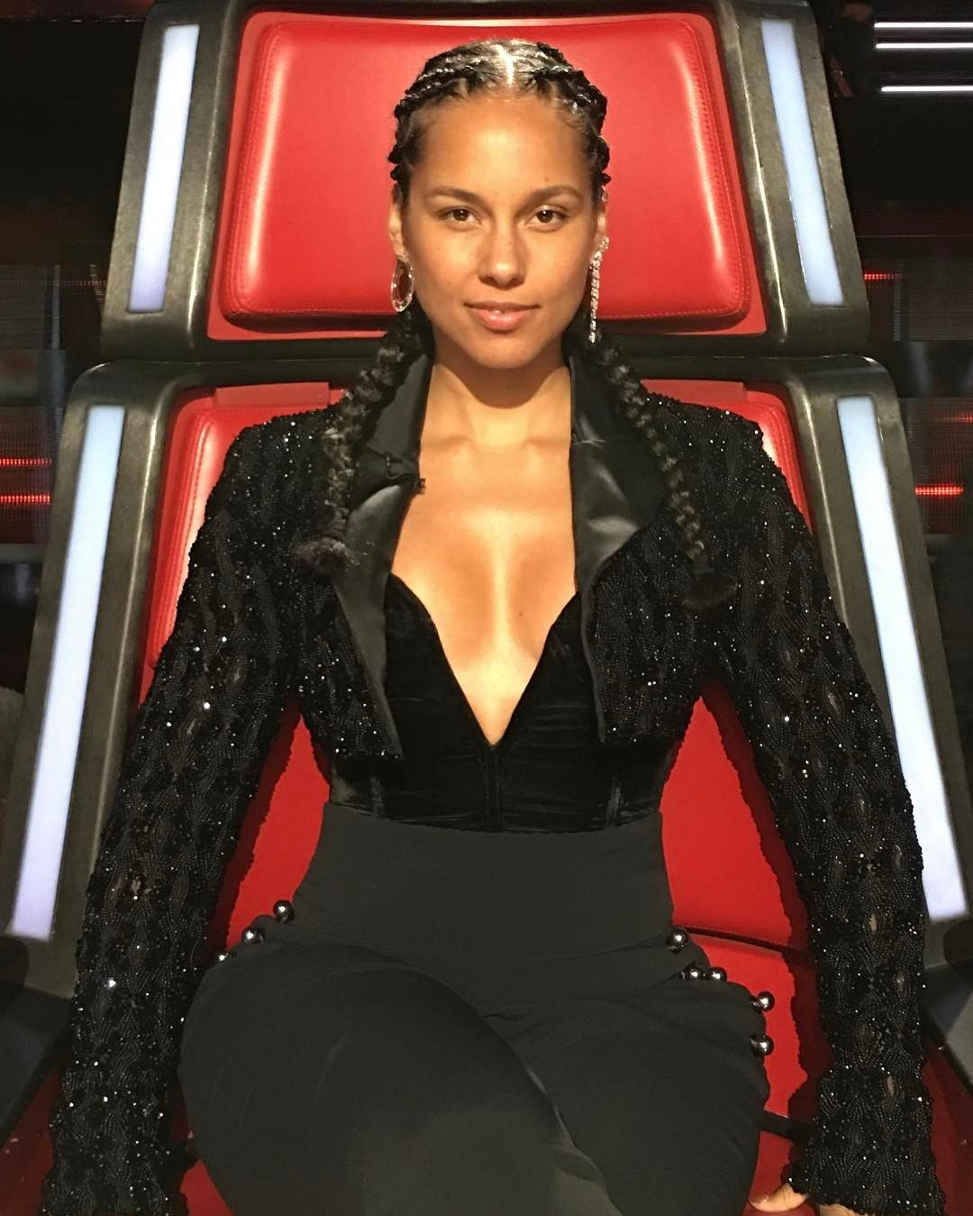 Instagram Alicia Keys nude (33 foto and video), Sexy, Paparazzi, Boobs, braless 2017