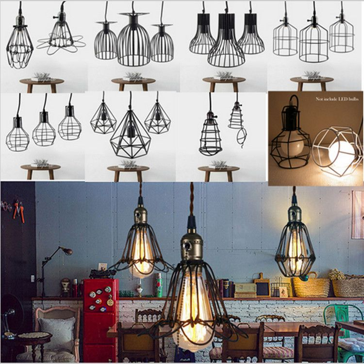Image result for diy wire lampshade renovating lights image result for diy wire lampshade greentooth Image collections