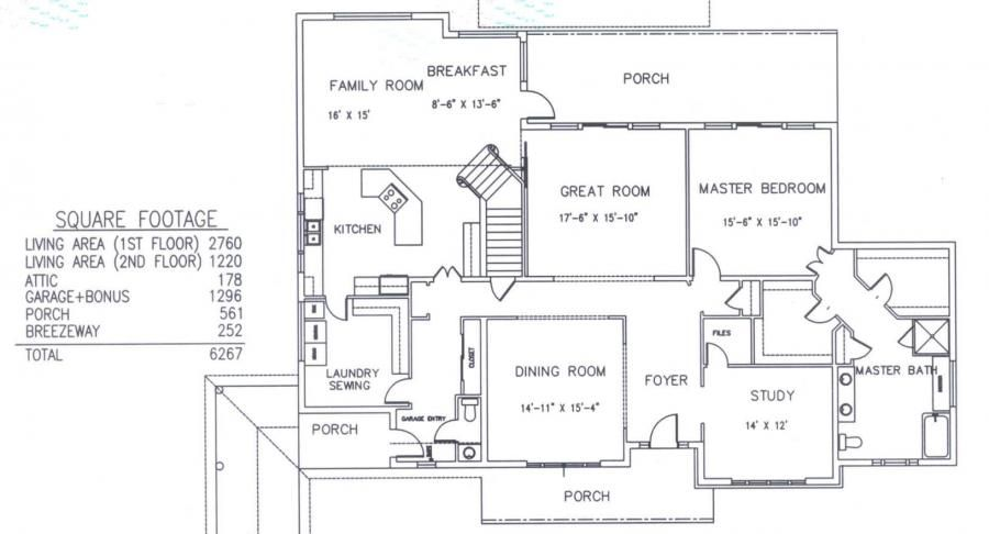 The Carrolton Steel House Metal House Plans Steel Frame House