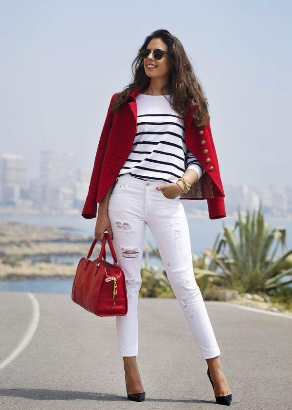 Street Style.. Cogiendo ideas  #ootd #outfitoftheday #lookoftheday #moda #estilo #fashion #style #outfit #look