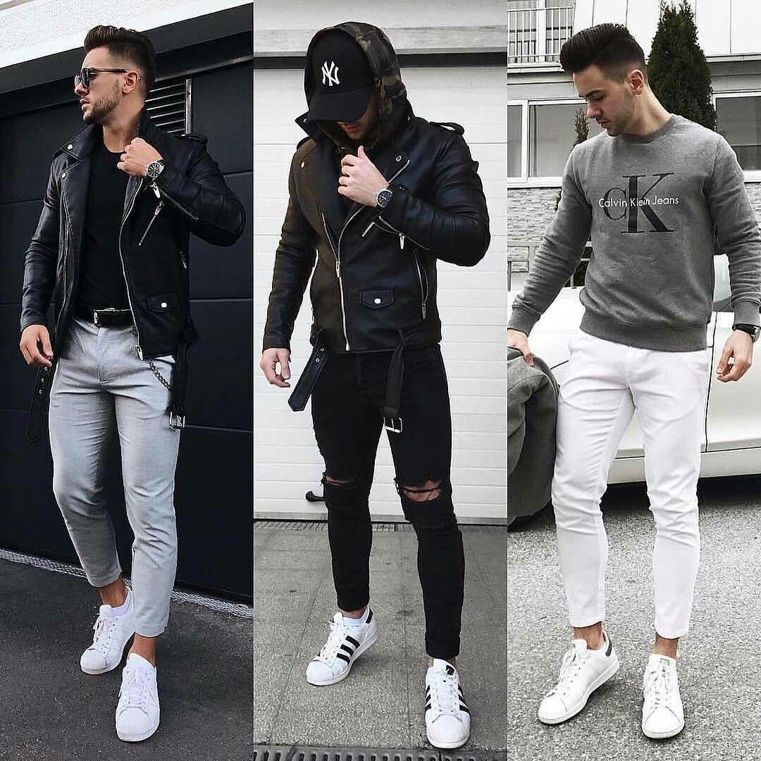 Men Style Fashion Look Clothing Clothes Man Ropa Moda Para Hombres Outfit Models Moda Masculina Ur Moda Ropa Hombre Vestimenta Hombre Ropa Para Hombres Jovenes